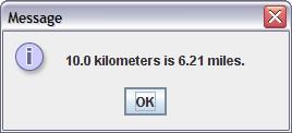 1 2 3 4 5 6 7 8 9 10 11 12 13 14 15 16 17 18 19 20 21 22 23 24 25 26 27 Description Convert Kilometers To Miles